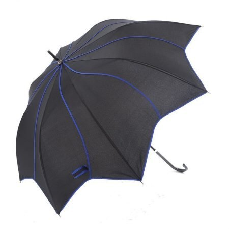Flower Shape Ladies Umbrella