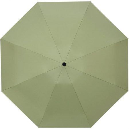 2020 automatic 5 folding sunshade sun umbrella mini pocket umbrella 4