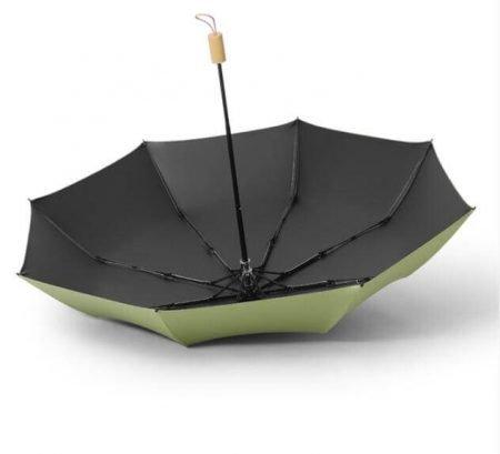 3 foldable compact sun rain umbrella 6