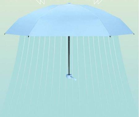 5 folding mini pocket umbrella (6)