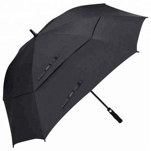 Extra Large Windproof Golf Umbrella