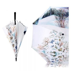 custom all over print golf umbrella by digital (1)