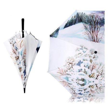 custom all over print golf umbrella by digital (1)