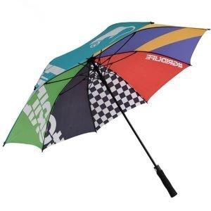 best golf sports umbrella
