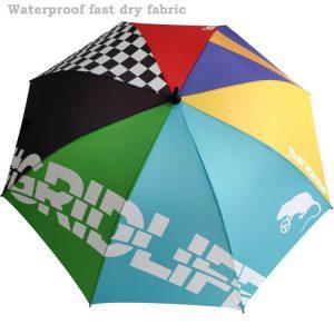 best golf sports umbrella (2)