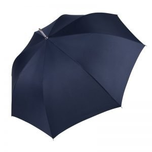 light weight aluminum golf umbrella (1)