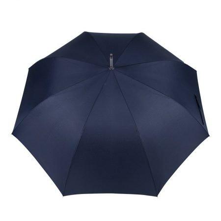 light weight aluminum golf umbrella 5