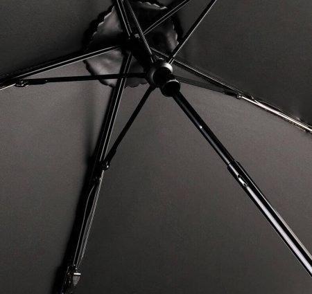 lightest mini umbrella 7