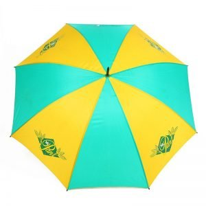 manual open golf umbrella 2