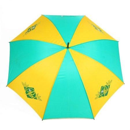 manual open golf umbrella 2