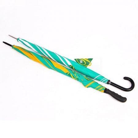 manual open golf umbrella 3