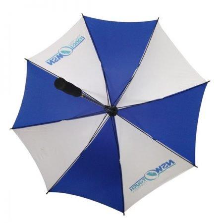 promotional stick umbrella
