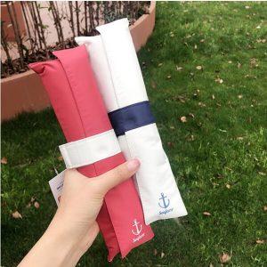 small size folding umbrella for lady