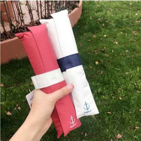 small size folding umbrella for lady