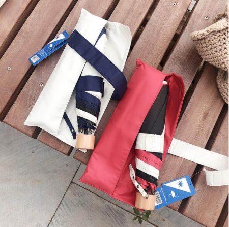small folding umbrella 3