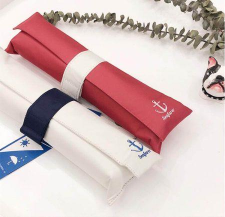 small folding umbrella 4