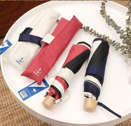 small folding umbrella 5
