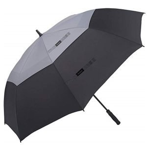 extra large golf umbrella over sized