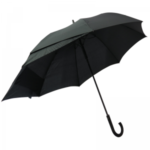 Practical Automatic Midsize Stretch Umbrella