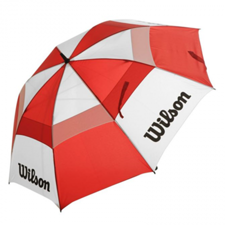 Long Storm Sports Windproof Golf Umbrella