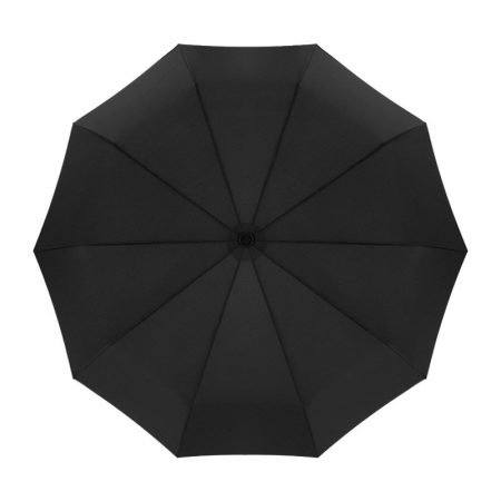 windproof travel folding umbrella man 8