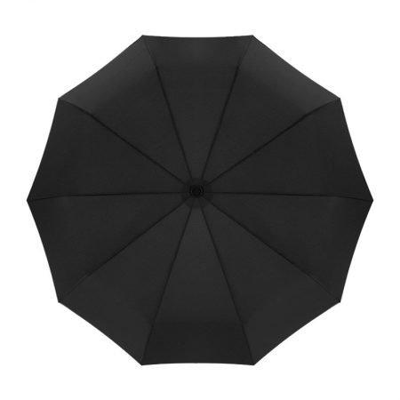 windproof travel folding umbrella man 8