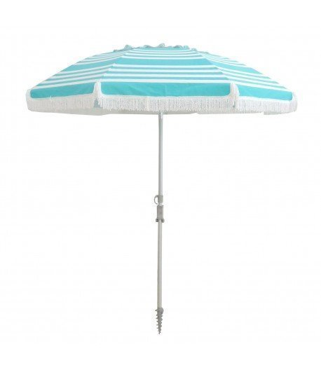 Sand Anchor Beach Umbrella