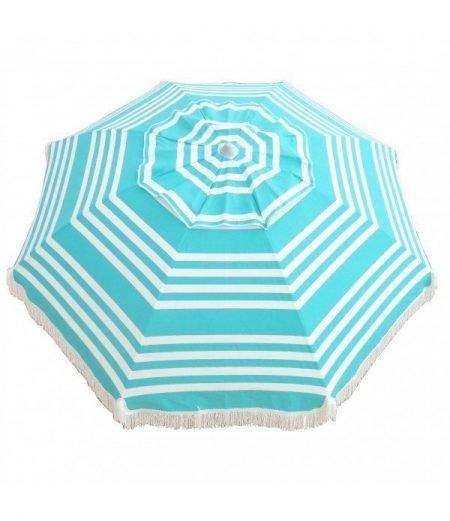 Sand Anchor Beach Umbrella