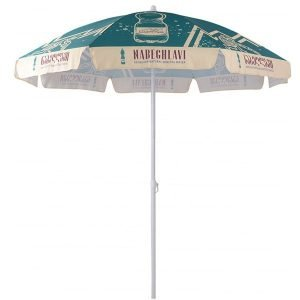 big market umbrella