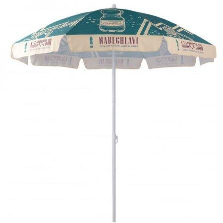 big market umbrella