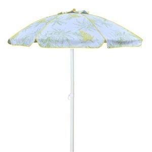 large umbrella for beach
