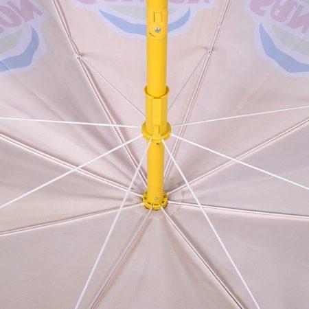 tiltable beach umbrella 1