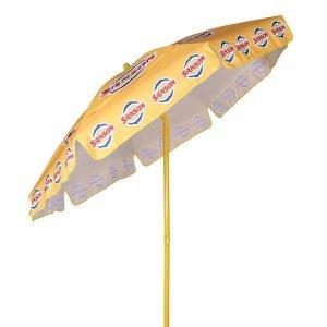 tiltable beach umbrella 5