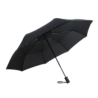 Best small folding umbrella manufacturer