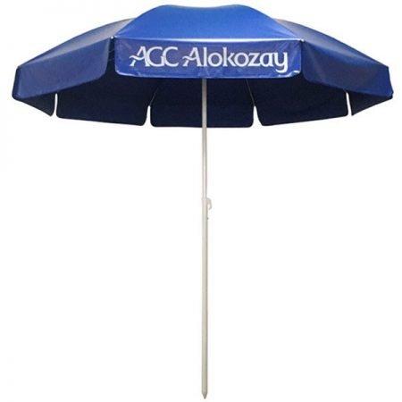 large market umbrella