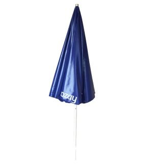 PVC beach parasols 5
