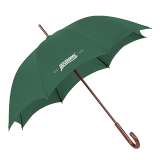 ECO FRIENDLY UMBRELLA Supplier in China