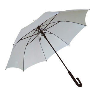 Best straight umbrella factory, supplier
