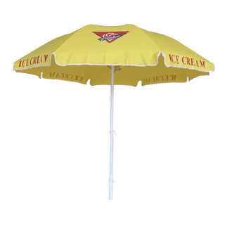 supply cheap cost outdoor beach umbrella