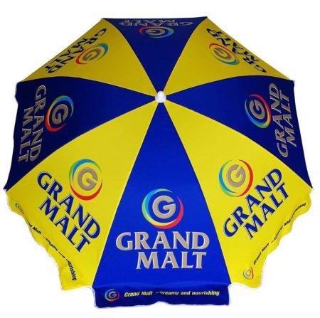 cheap beach umbrella