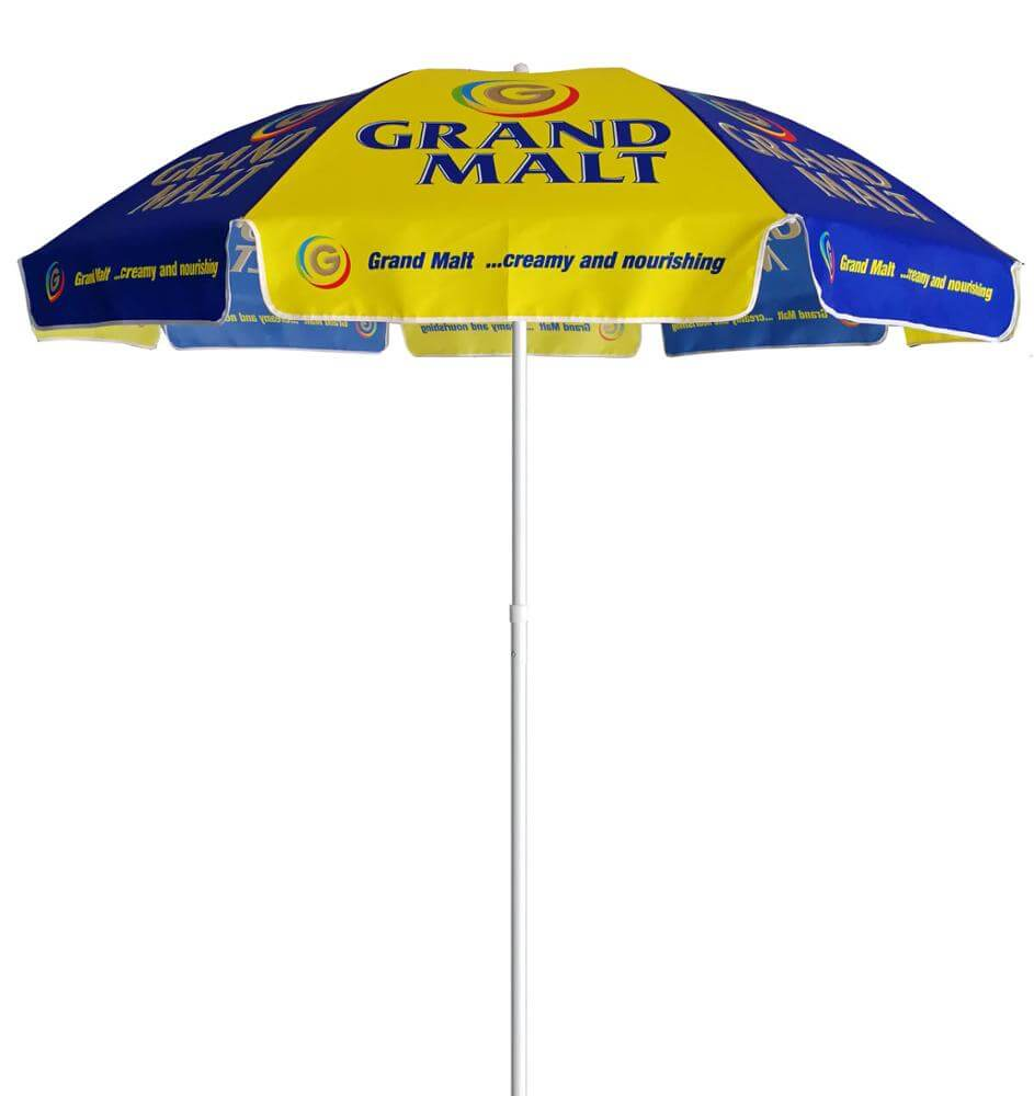 cheap beach umbrella