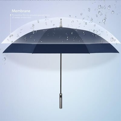 best sports umbrella 1
