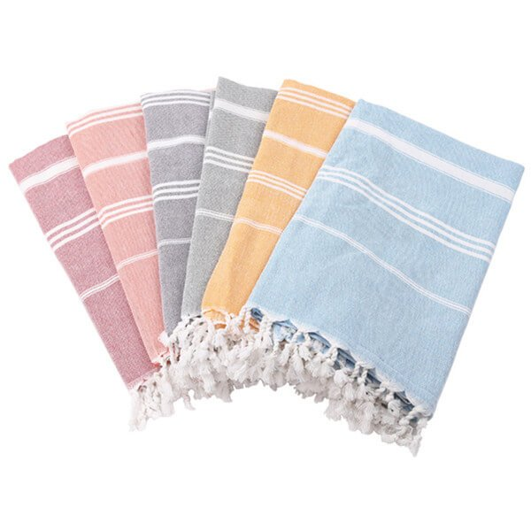 cotton beach towel (7)