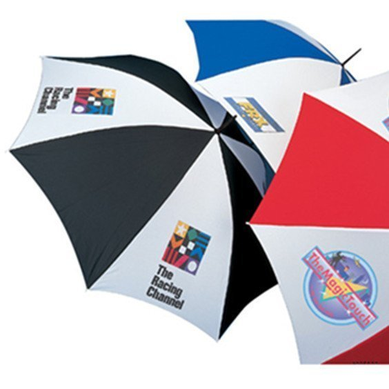 custom-umbrella-with-logo-printed (1)