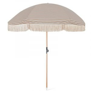 classical beach umbrella (2)