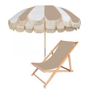 vintage patio umbrella (1)