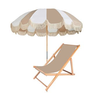 RATRO PATIO UMBRELLAS manufacturer