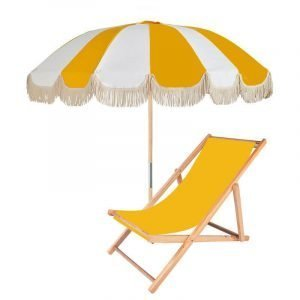 luxury patio outdoor sun umbrella