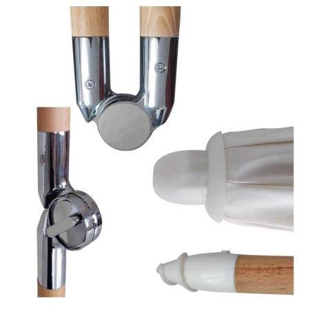 metal parts for beach umbrella (1)