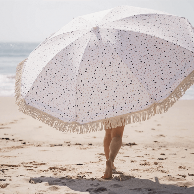 sun beach outdoor parasol umbrella factory